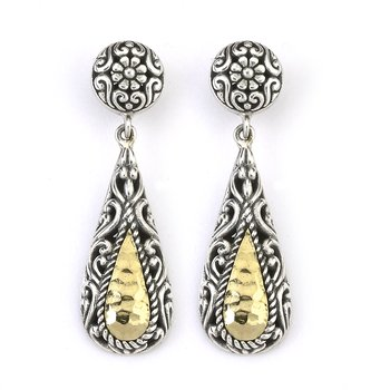 Maybell Drop Earrings
