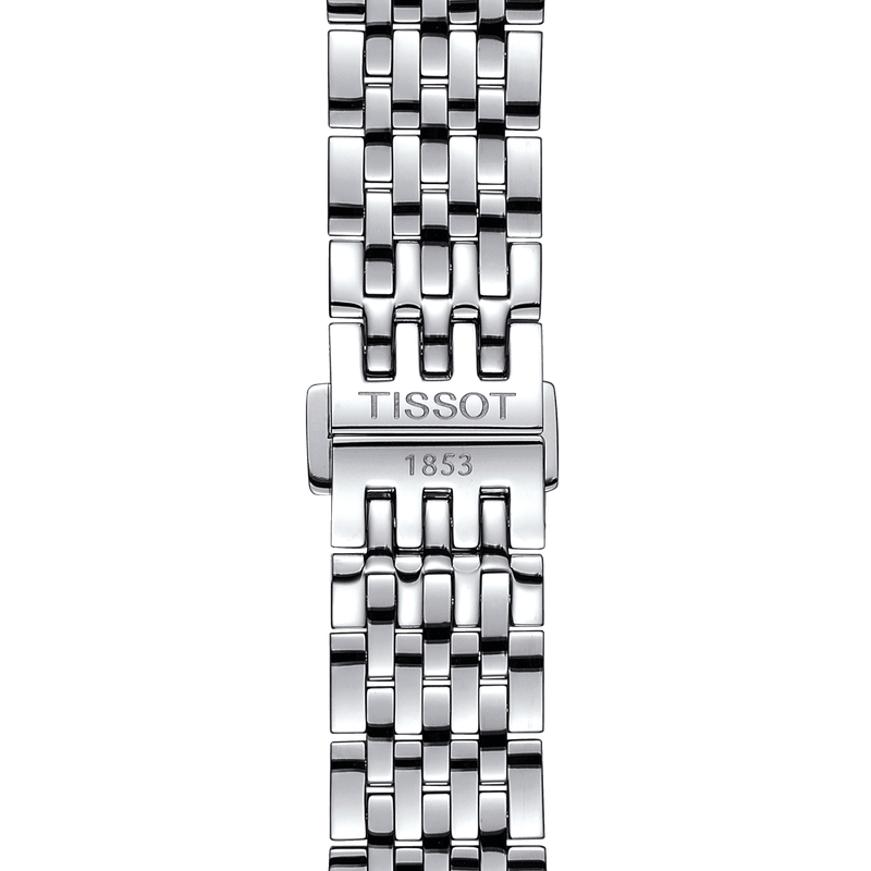 Tissot Le Locle Powermatic 80