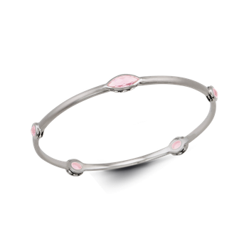 Cocktail Stax Cosmo Bangle