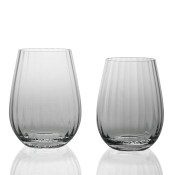 Corinne Small Wine Tumbler 350ml
