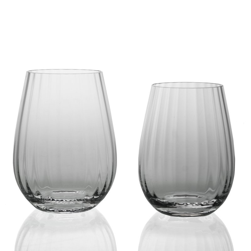 William Yeoward Corinne Small Wine Tumbler 350ml