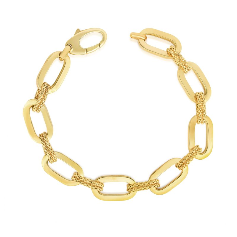 Royal Chain RC1439-0725