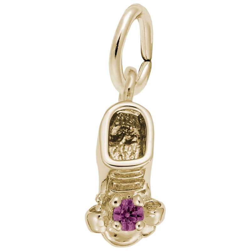 Rembrandt Charms 0473-7
