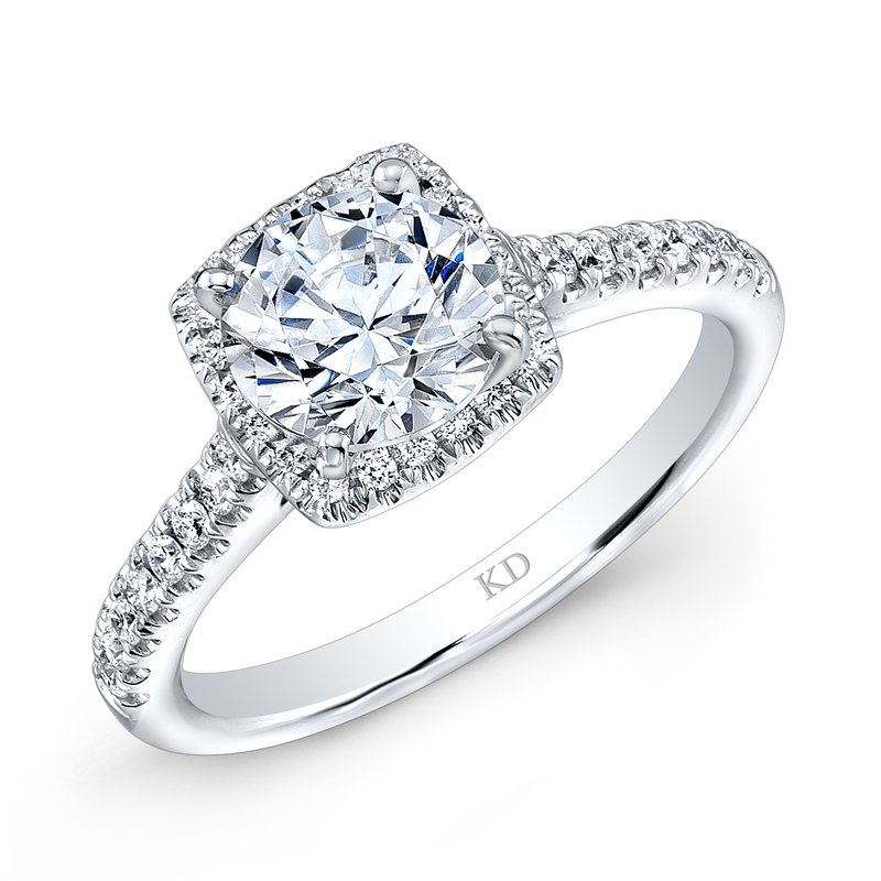 Kattan Diamonds & Jewelry ARD0662