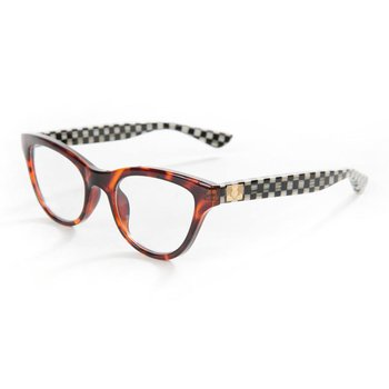 Courtly Tortoise Leno Readers - X2.0