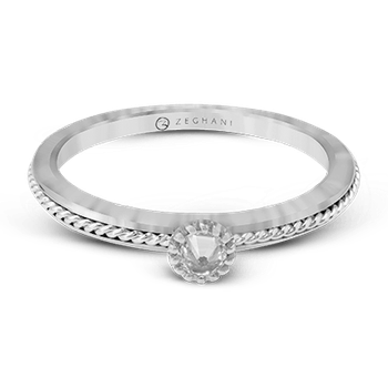 ZR1202 RIGHT HAND RING