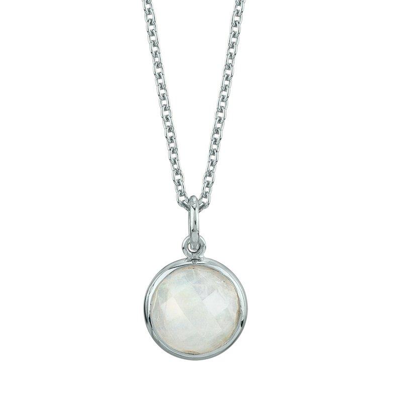 d6eee8fa3501e1 Lester Martin Jewelers: Stephen Estelle N104ARMSS-l