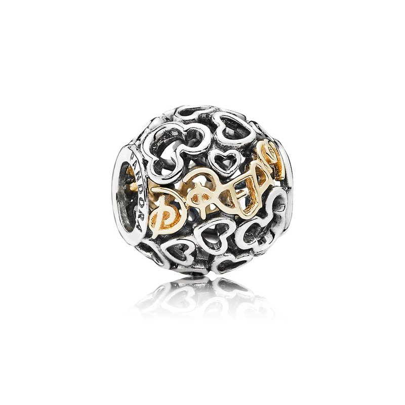 PANDORA Disney, Dream Charm