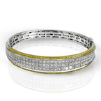Simon G MB1519 BANGLE