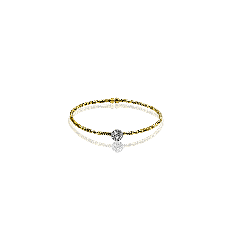 Simon G NB131-Y BANGLE