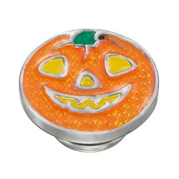 Kameleon Pumpkin Pop