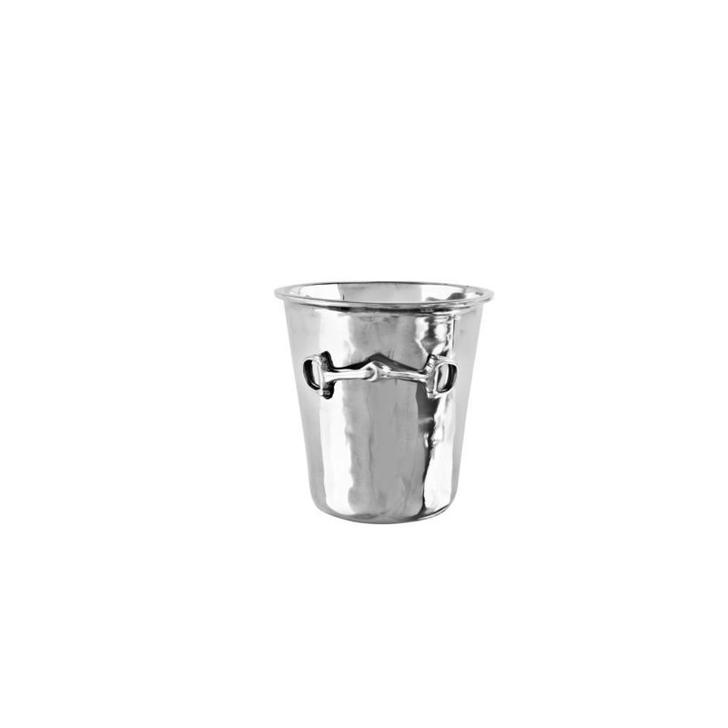 Beatriz Ball Equestrian Ice Bucket (medium)