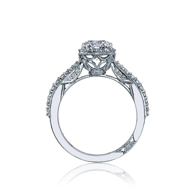 Greenberg s Jewelers Tacori 2641RDP65