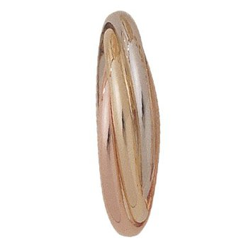 7.5mm 250 Mens Wedding Band-3