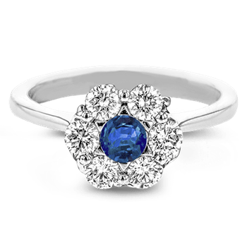 LR1177 COLOR RING