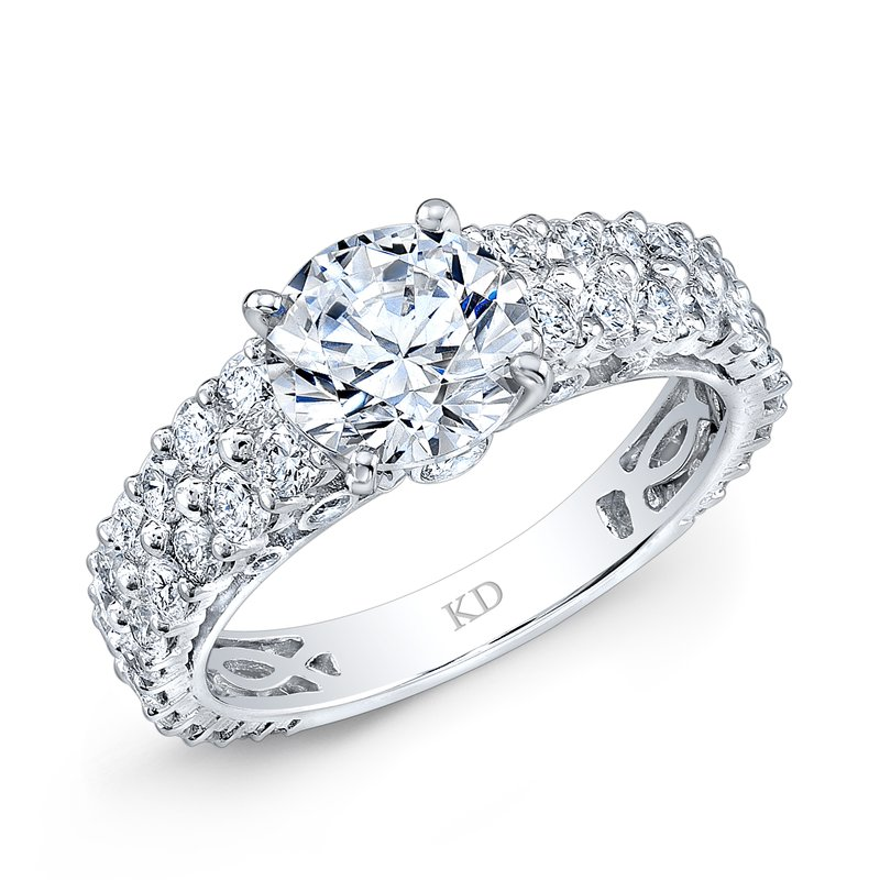 Kattan Diamonds & Jewelry ARD1292