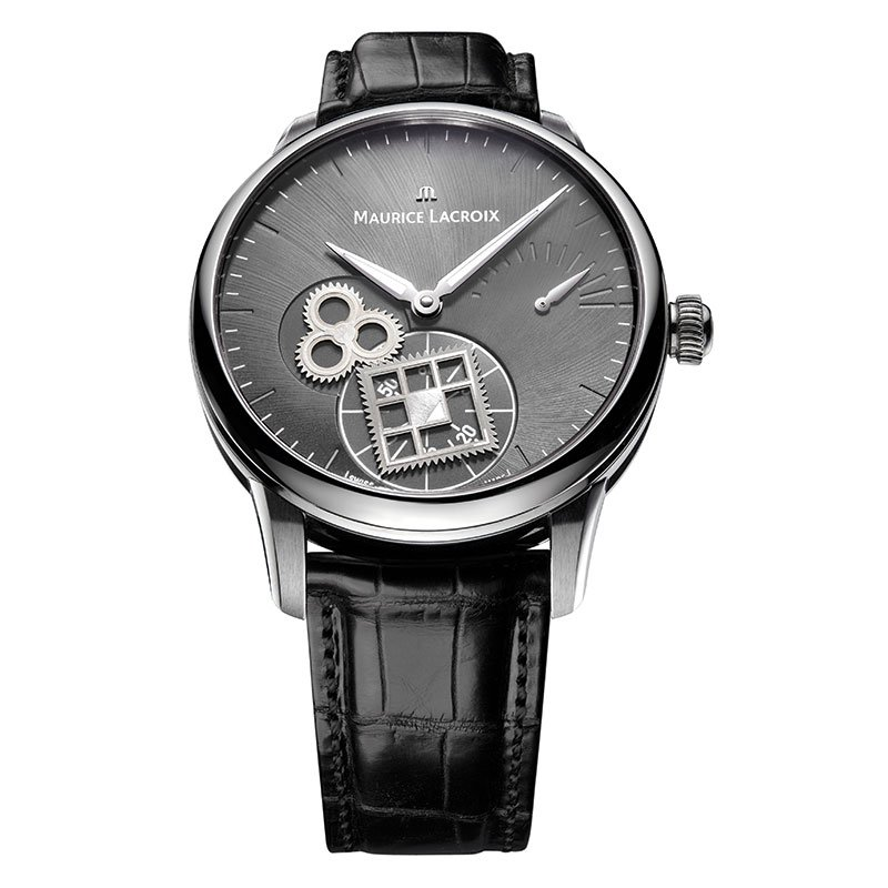 Maurice Lacroix MP7158-SS001-902