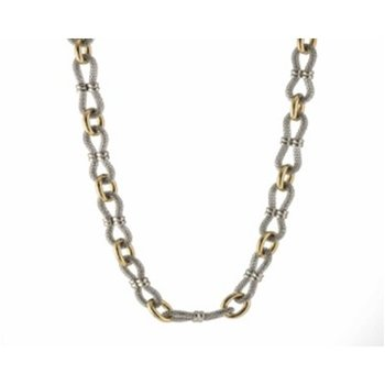 14N0015 Necklace