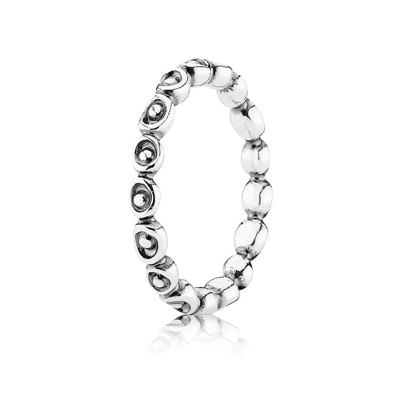 PANDORA Celebration Stackable Ring
