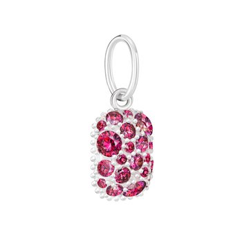 Birthstone Galaxy January - Swarovski Zirconia