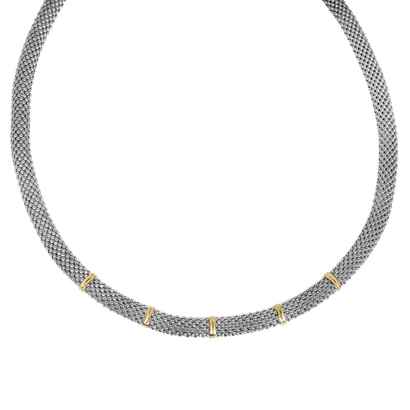 Royal Chain SILF3664-17