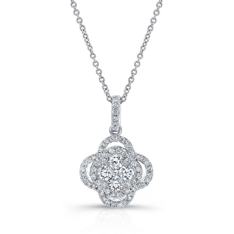 Kattan Diamonds & Jewelry APF0330