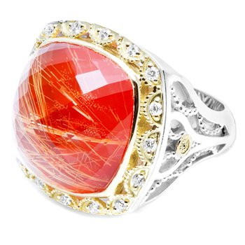 Color Medley Ring
