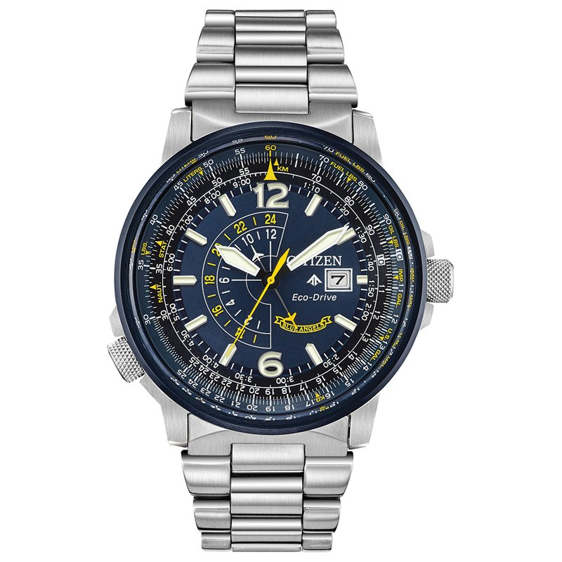 Citizen BJ7006-56L