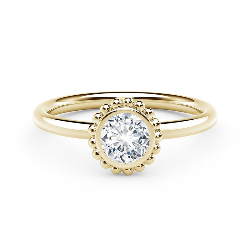 Forevermark Tribute Collection FMT3400