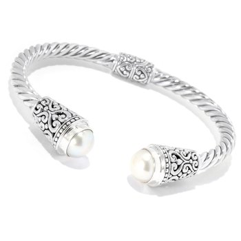 Fiorella Bangle