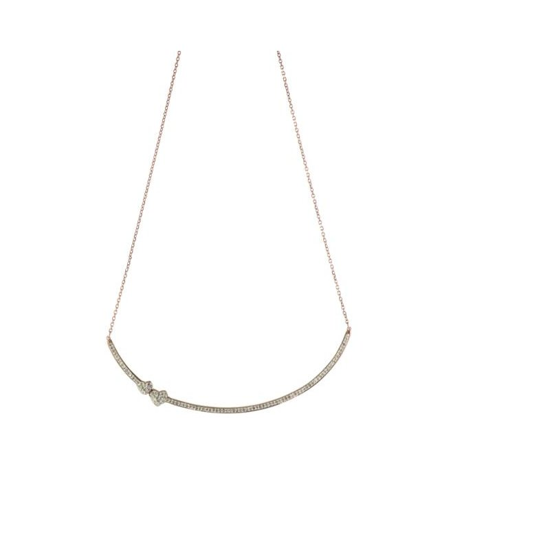 STEELX 14N0189 Necklace