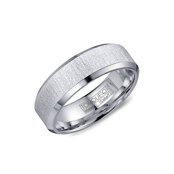 Torque Men's Fashion Ring CB-2200