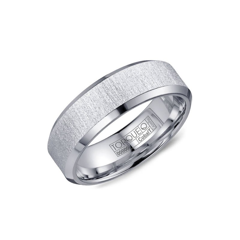 Torque Torque Men's Fashion Ring CB-2200