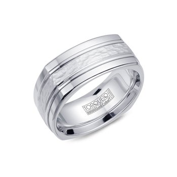 Torque Men's Fashion Ring CW060MW9