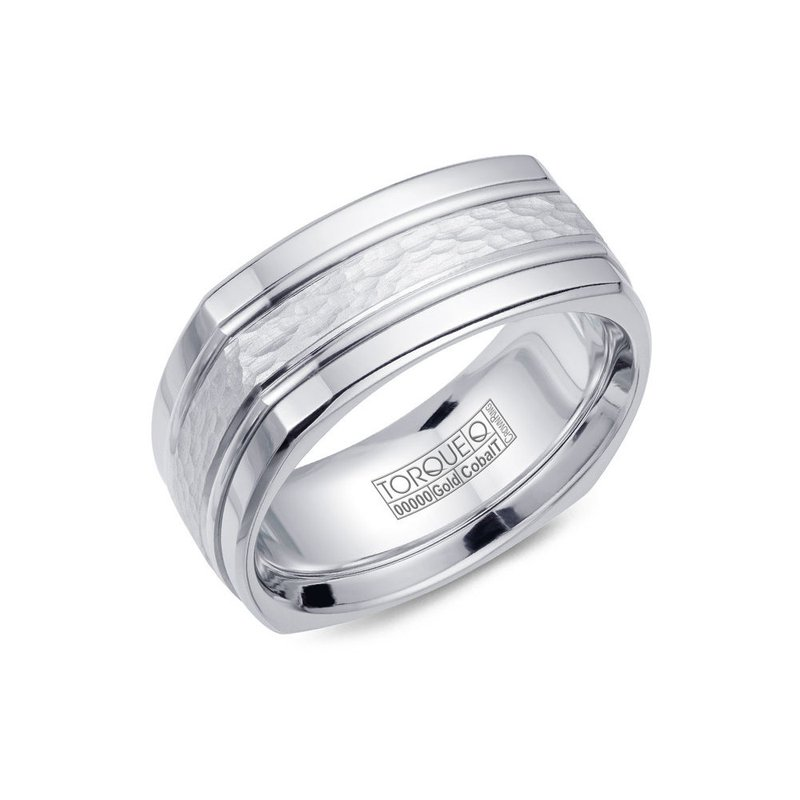 Torque Torque Men's Fashion Ring CW060MW9