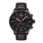 Tissot TISSOT CHRONO XL SWISS BASKETBALL 2018