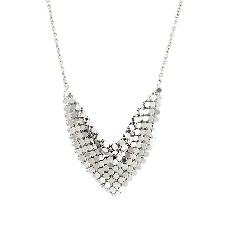 STEELX 14N0185 Necklace
