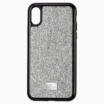 Glam Rock Smartphone Case, iPhone® XR