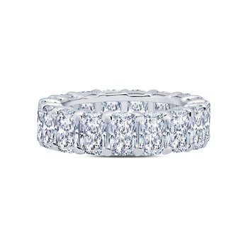 12.07 CTW Anniversary Eternity Band