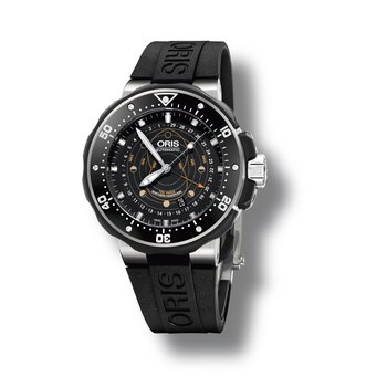 ProDiver Pointer Moon