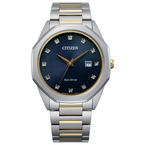 Citizen BM7494-51L