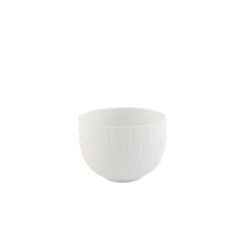 Infini - medium kaolin scented candle