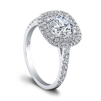 Teagan Engagement Ring