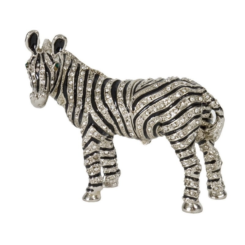 Luxury Giftware by Jere Zebra