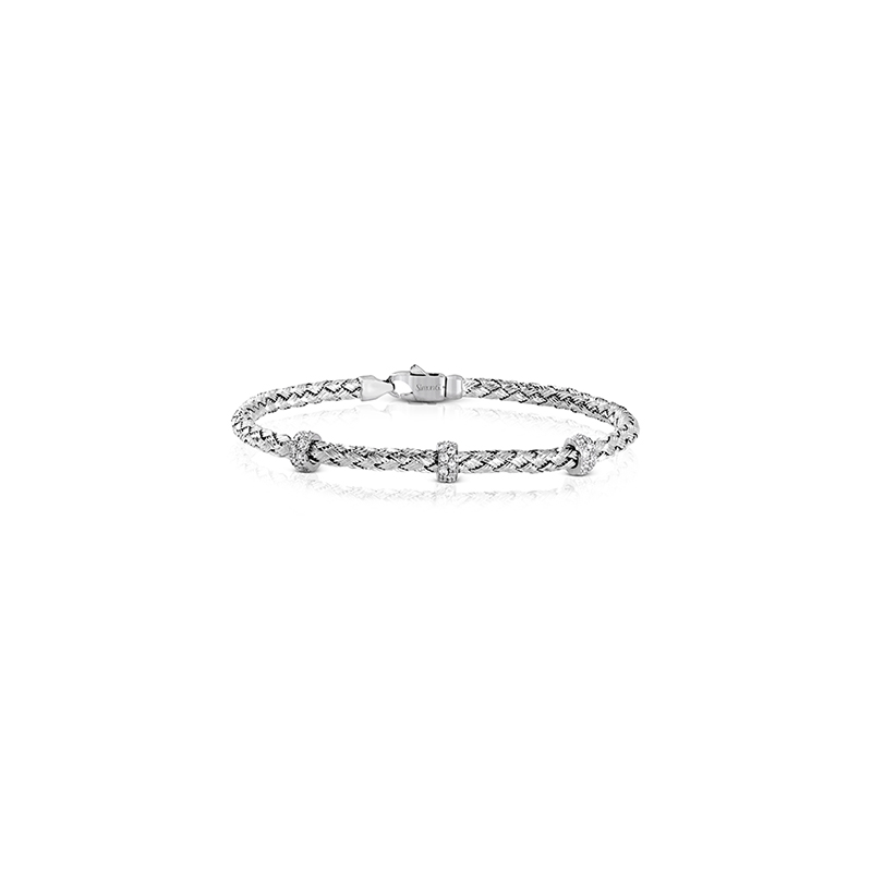 Simon G LB2093 BANGLE
