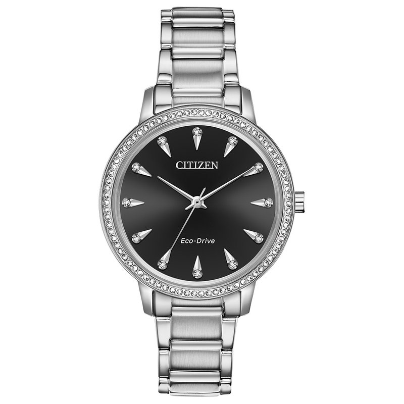 Citizen FE7040-53E