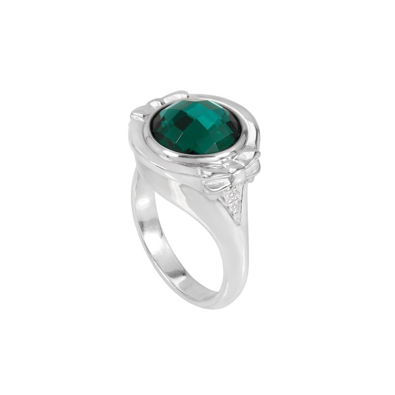 Kameleon Kameleon All Dolled Up Ring - Sneek Peek