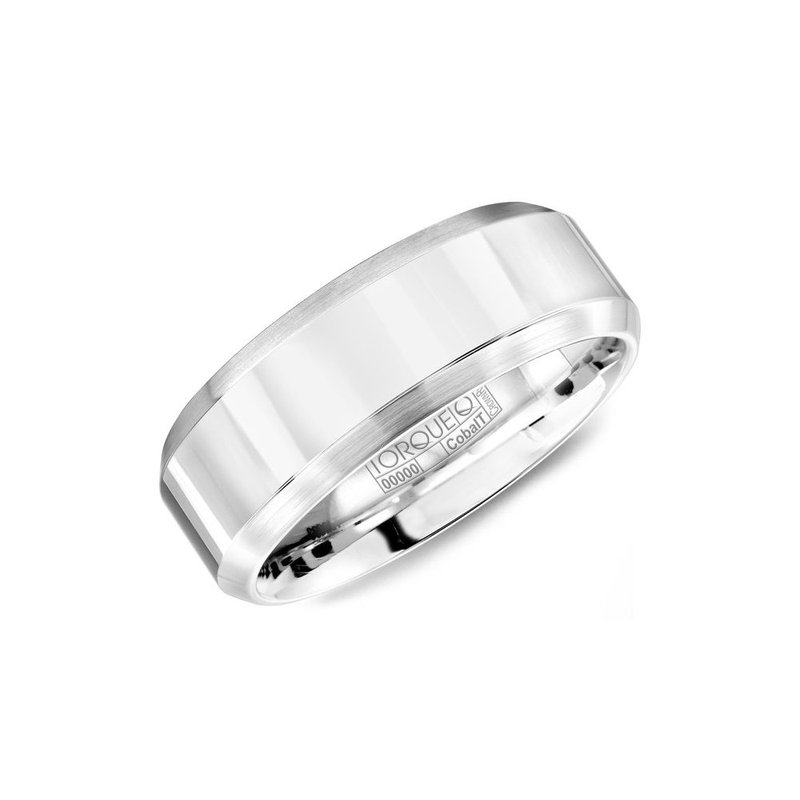Torque Torque Men's Fashion Ring CB-7103