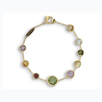 Jaipur Color Fashion Bracelet