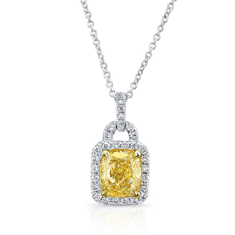 Kattan Diamonds & Jewelry APD0057Y120